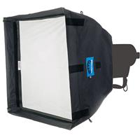 """Compare Prices Of  Chimera Low Heat Video Pro LED Lightbanks, 4x Poles, Removable 1/8 Grid Baffle, 1/8 Grid Front Screen, Large, 54x72"""""""
