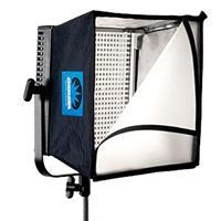 Compare Prices Of  Chimera Dual Block LED Lightbank, Medium