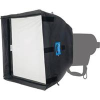 Image of Chimera Medium TECH Lightbank for Nila Arina LED Light