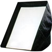 "Image of Chimera Daylite Plus Softbox, Large, 54x72"" (137.16x182.9cm)"