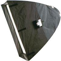 """Image of Chimera Daylite Senior Plus Softbox, Large, 54x72"""" (137.2x182.88cm)"""