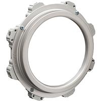 """Image of Chimera 6-5/8"""" Speed Ring for OctaPlus Video Pro Light Banks"""