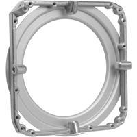 """Image of Chimera Speed Ring for Video Pro Bank for Arrilite 650, 800, 1000, Cinemills SE Par 200, 575, LTM Pepper 500, 1000, Old Cinepar, 575 - Circular 7-1/4"""""""