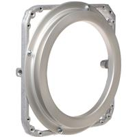 """Image of Chimera Speed Ring for Video Pro Bank for Altman 575SE, 1000L, DN Labs 575, New Strand Bambino 1K - Circular 7-7/8"""""""