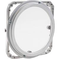 """Image of Chimera 8"""" (203mm) Circular Speed Ring for Use with Video PRO Lightbanks"""