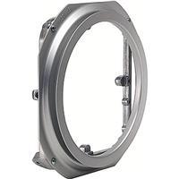 """Image of Chimera 9"""" Circular Speed Ring for Daylite Jr. Bank for Cinemills Par 1200, K5600 Joker 1.2K, LTM Luxarc 575, Polaris 1K, 1.2K & Bambino 2K"""