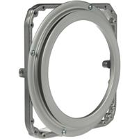 """Compare Prices Of  Chimera 7.75"""" Speed Ring for Daylight Jr. Bank for Arri Compact 575, Arrisun 5 Par & Plus 1K"""