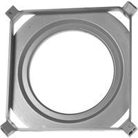 "Image of Chimera 10.62"" Circular Speed Ring for Quartz & Daylite Banks for Ianiro Compact Beam 2K, Strand Quasar 1.2K, 1.2, 2.5K & Blonde 2K"