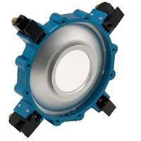 """Image of Chimera 3"""" Circular Quick Release Speed Ring for Video Pro Series Softboxes"""
