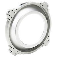 "Compare Prices Of  Chimera 4.25"" Circular Speed Ring for Daylite Jr. Bank for Ianiro Minispot 300-500W, LTM Bonzai 200, Strand Mizar 200, 500, 200 Fresnel & Pulsar 600"