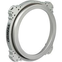 "Image of Chimera 6-1/2"" Aluminum Speed Ring for Video Pro Bank for Altman 650L, Arri Par 200, Arrisun 2, HMI 200, Plus 650, K5600 Joker 400, Photon Beard 800"