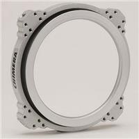 "Image of Chimera 6.5"" Circular Speed Ring for Daylite Jr. Bank for Altman 650L, Arri Par 200, Photon Beard 800, Strand Supernova 2001 & Bambino 650"