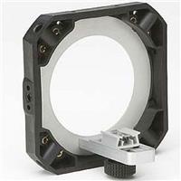 Image of Chimera Speed Ring for Video Pro Bank for Arri Pocket Par 125