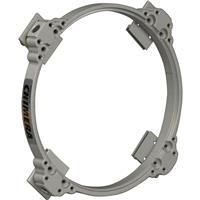 Image of Chimera Speed Ring for KoBold DLF, DWO 200, 400 & RL650 Light Fixtures