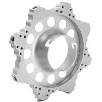 Image of Chimera Octaplus Dedicated Speed Ring for Triolet