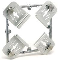 """Image of Chimera Speed Ring for Daylite Jr. Bank, Adjustable 5 to 9"""""""