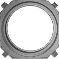 Image of Chimera Daylite Speed Ring - Circular 325mm