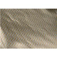 """Image of Chimera Silver & Gold Fabric for the 42x42"""" Reflector Panel Frame."""
