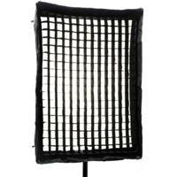 Image of Chimera 40 Degree Fabric Grid Set for the Medium Sized Soft Boxes.