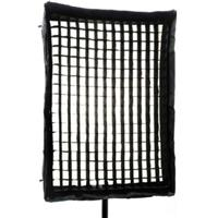 Image of Chimera 20/60 Degree Fabric Grid for the Medium Sized Soft Boxes.