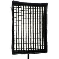 Image of Chimera 30 Degree Fabric Grid for the Medium Sized Soft Boxes.