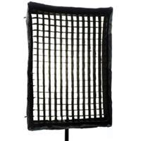 Image of Chimera 60 Degree Fabric Grid for Medium Sized Soft Boxes.