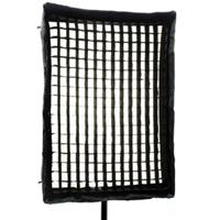 Image of Chimera 30 Degree Fabric Grid for the Extra, Extra Small Sized Soft Boxes.