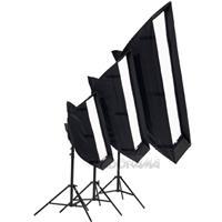 Magnificent Chimera Super Pro Plus White Large Strip Product photo