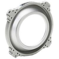 "Image of Chimera Speed Ring, Circular, Metal 5-1/4"" (135mm) for Video Pro Lightbanks"