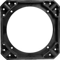 """Compare Prices Of  Chimera 5.9"""" Speed Ring."""