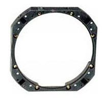 """Compare Prices Of  Chimera 7.5"""" Speed Ring"""