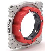 Image of Chimera Chimera Aluminum Mounting Speed Ring for Speedotron 202VF, 206 & Force 10 Units