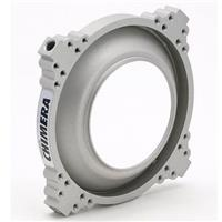 Image of Chimera Aluminum Mounting Speed Ring for Balcar U Head Strobes