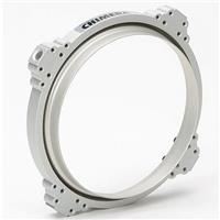 Image of Chimera Aluminum Mounting Speed Ring for Bowens Original Strobes.