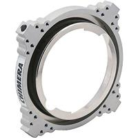 Image of Chimera Aluminum Mounting Speed Ring for Speedotron 102 & M11 Strobes
