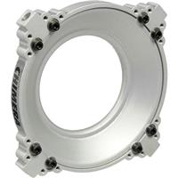 Compare Prices Of  Chimera Aluminum Mounting Speed Ring for White Lightning Ultra & X Series Units.