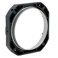 Image of Chimera Speed Ring for Bowens Original and Calumet Series I Units.