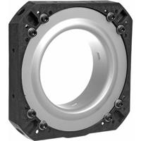 Image of Chimera Speed Ring for Bowens Small Series & Calumet Series II Units.