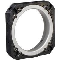 Image of Chimera Rotating Speed Ring for Dyna-Lite Units.