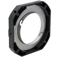 Chimera Mounting Speed Ring for Elinchrom Flashes