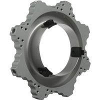 Image of Chimera OctaPlus Speed Ring for Bowens Small Series & Calumet Series II Flashes.