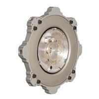 Image of Chimera OctaPlus SpeedRing for the Norman IL2500 Illuminator Series Flash Heads.