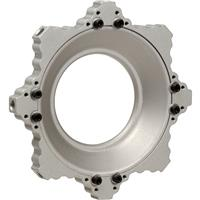 Image of Chimera OctaPlus Speed Ring for the White Lightning Ultra Series & X Series Flashes