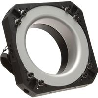 Chimera Speed Ring for Profoto Flashes