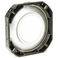 """Image of Chimera Speed Ring for Video Pro Bank for Mole-Richardson Mini 200, Circular 4-1/2"""""""