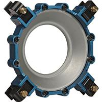 Image of Chimera Metal Quick Release Speed Ring for Balcar