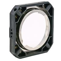 Image of Chimera Speed Ring for Speedotron 102 & M11 Units.