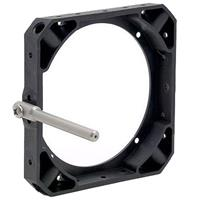 Compare Prices Of  Chimera Non-Rotating Speed Ring for Speedotron MW3U, M90 & 3Q Units.