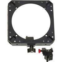 Chimera Speed Ring for Medium Shoe Mount Flashes