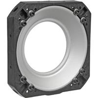 Image of Chimera Speed Ring for White Lightning Ultra & X Series Units